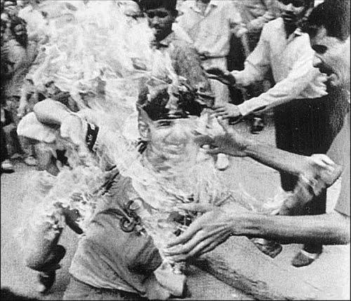 Eye Witness Accounts Of Delhi 1984 Pogroms Sikh24com