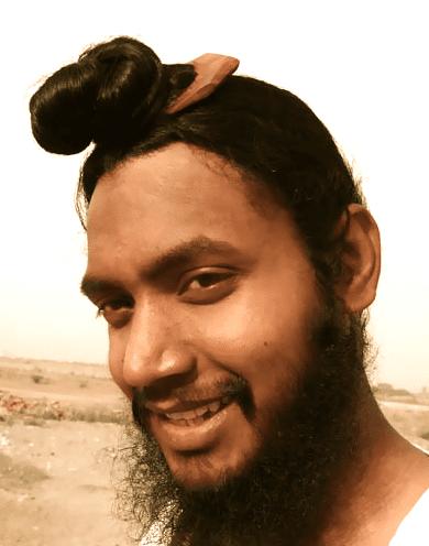 Why Do I Have Kesh?! | Sikh24.com