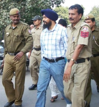 Bhai Jagtar Singh Hawara Acquitted in Alleged Attempted Assassination Plot of Former Haryana Chief Minster