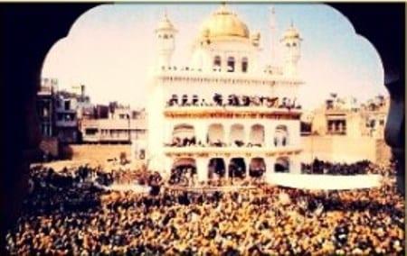 2014-06-10-Sarbat-Khalsa-1986