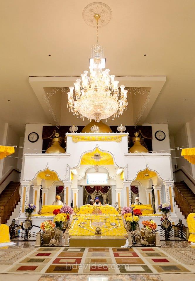 Fremont center hindu personals