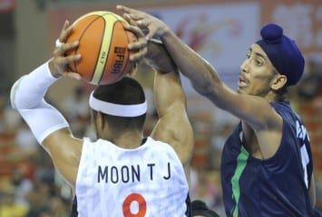 "BREAKING: FIBA Relaxes Some Restrictions – Sikh Organizations Claim Ruling ""Falls Short"""
