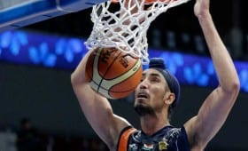 FIBA Makes Exception to Let Sikhs Wear Turbans During Games