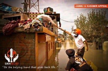 2014-09-16-sikh relief10