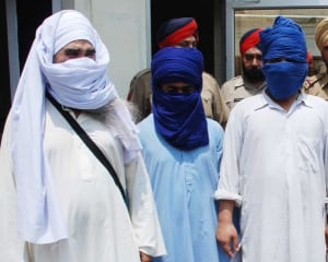 Punjab to Review Cases of NRIs Declared POs During Terrorism