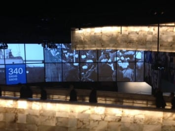WSO Welcomes the Opening of the Human Rights Museum in Canada