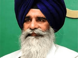 Haryana Sikh Gurdwara Committee Divided Over Supporting Congress in Assembly Polls