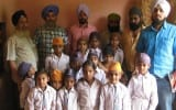 Op/Ed: The Plight of Sikligar Sikhs in Uttar Pradesh & Selfless Service of Sewak Welfare Society