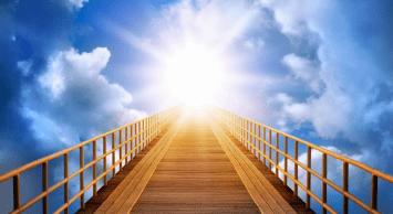 Heaven on Earth: Inspiring Poem Written by a Prisoner
