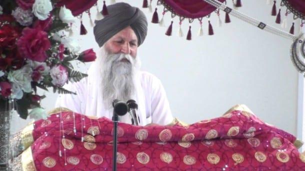Op/Ed: Sorry Guru Sahib, You Are Wrong