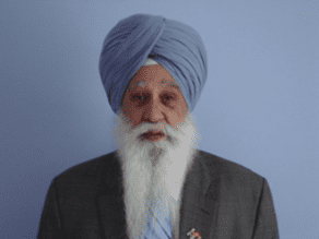 US Attorney Office Writes to Dept. of Corrections in Sikh Turban Removal Case
