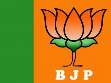 BJP Negates SAD Sway, Wins 15 Sikh-Dominated Seats in Haryana - Sikh24 News & Updates