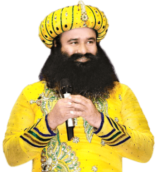 Op/Ed: Why Gurmeet Ram Rahim and His Cult is a Big Joke