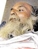 Nihang Bir Singh Injured in Bandhi Chhor Clash, Succumbs to Injuries