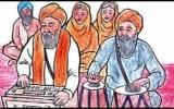 Video: Bandi Chhor Explained for Children