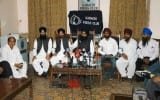 Karachi and Quetta Sikhs Furious Over Being 'Ignored' in Selection of Pakistan Sikh Gurdwara Committee Body