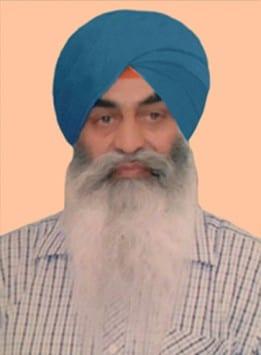 Sri Guru Singh Sabha Southall UK Fundraises for Sikh 2 Inspire