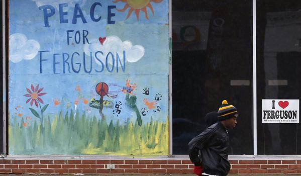 US Sikh Organization Seeks Unity for Ferguson