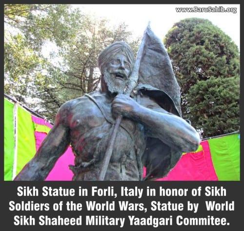 2015-01-23- statue6