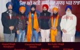 Sikh Youths Acquitted in Shingar Bomb Blast Case As Police Fails to Produce Evidence