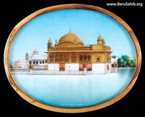 2015-01-23- harmandir sahib9