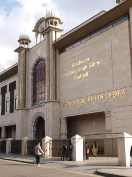 UK Sikhs Invited to Sikh Manifesto Launch on January 31
