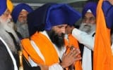 Giani Gurmukh Singh Assumes Charge as Acting Jathedar of Takht Sri Damdama Sahib