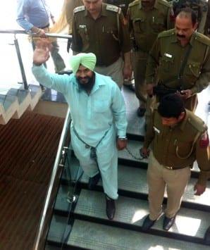 Bhai Hawara: Sikhs Should Unite to Support Bapu Surat Singh Khalsa