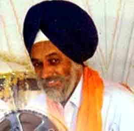 BREAKING: All Five Singhs Acquitted in Rulda Murder Case