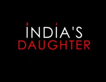 Southall Gurdwara Opens Its Doors For Public Screening Of India's Daughter
