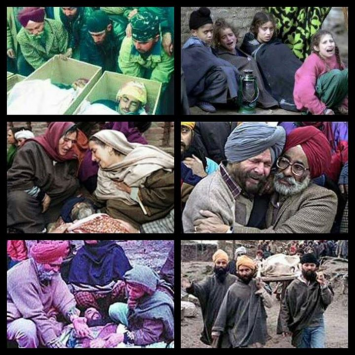 Sikhs Call On UK And US Government For An International Inquiry Into Killings Of 35 Sikhs In Chittisinghpura