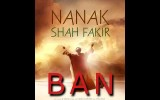 Nanak Shah Fakir: Listen to what this Sikh Has to Say About the Movie