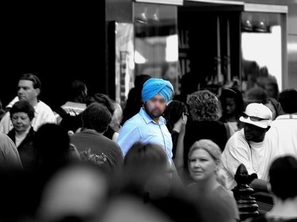 SikhFeed: 12 Toxic Behaviors That Push You Away From Being a Good Sikh