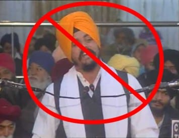 Op/Ed: Dhunda Fails to Answer Basic Questions – What Exactly Happened At Turlock Gurdwara This Past Saturday?