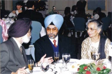 Dr. Pashaura Singh To Face Opposition At Upcoming Conference in California