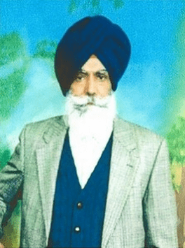 UK: Derby Man Arrested After Hit & Run Death of Satnam Singh