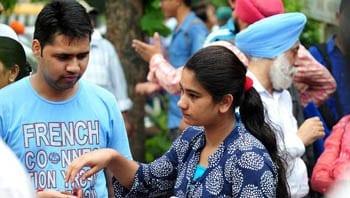 Delhi Sikh Leaders To Take Jaipur School To Court For Discrimination Against Sikh Student