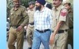 BREAKING: Bhai Hawara Warns Government on Bapu Surat Singh Khalsa