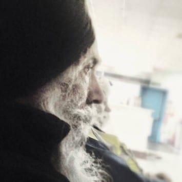 Satnam Singh - Elderly Sikh Man Killed
