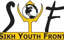 Sikh Youth Front appeals Sikh masses to attend Antim Ardas of Bhai Satwinder Singh Bhola