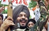 Op/Ed: National Smear Campaigns Begins as Bapu Surat Singh Demonstrates Unshakable Faith