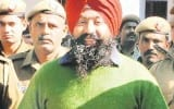 Bhai Paramjit Singh Bheora Condemns Murder of Bhai Satwinder Singh Bhola; Extends Support to Bapu Surat Singh