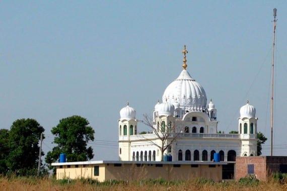 SGPC Told to Follow Original Nanakshahi Calendar