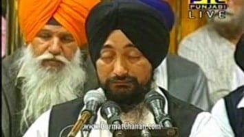 Bhai-Baldeep-Singh-Wadala-355x200.jpg