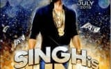 """DSGMC Members Seek Removal of Objectionable Scenes from """"Singh is Bling"""" Movie"""