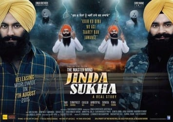 The-Mastermind-Jinda-Sukha-Releasing-7th-August-2015