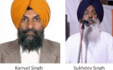 Revolting Executive SGPC Members Not Invited to Meeting with Deputy Chief Minister