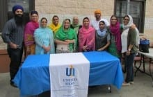 Hypertension Awareness Programs Launched to Prevent Cardiovascular Disease Among Sikh Americans