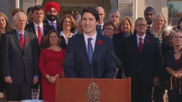 2015-11-05_canada_cabinet