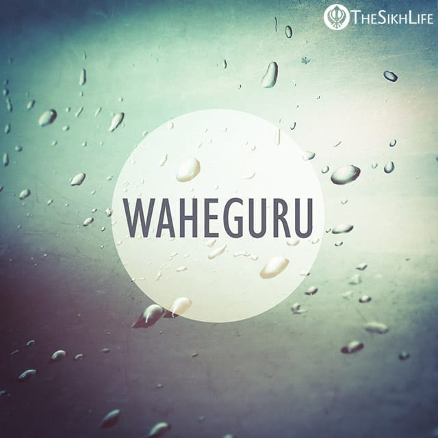 Gurbani Word Of The Day: dhannaa | Sikh24.com
